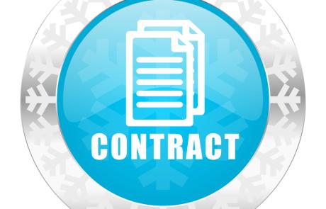Contractbutton_237669553