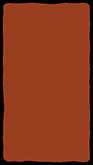 Toeroek-logo only-300x533