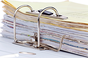 Administrative-Records