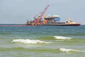 British-Petroleum-Oil-Spill1