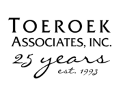 Tk 25year logos letterspaced