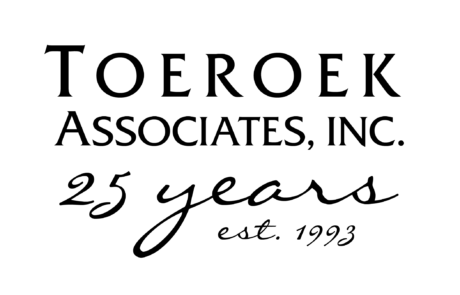 Tk 25year logos letterspaced